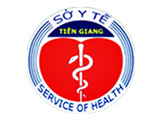 Sở y tế tiền giang